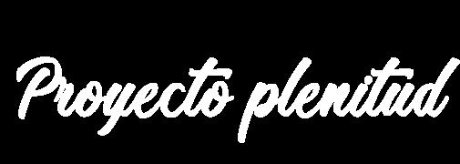 ProyectoPlenitud