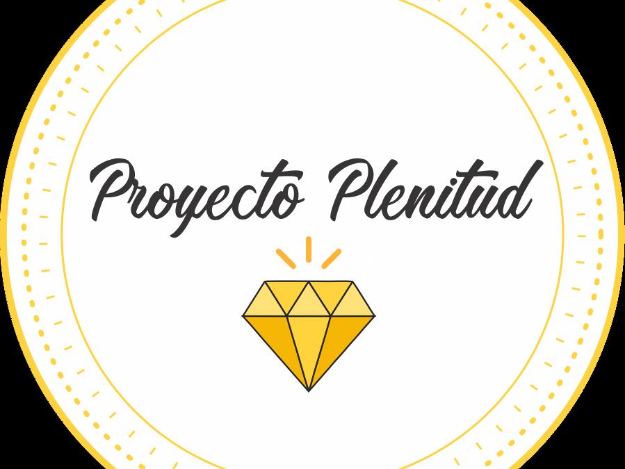 Mi Proyecto Plenitud